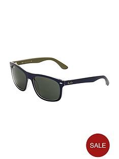 ray-ban-rayban-sunglasses-blue