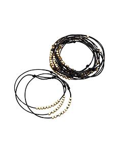 bracelet-setnbsp