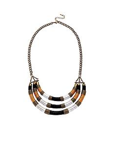 colour-block-wrapped-necklace
