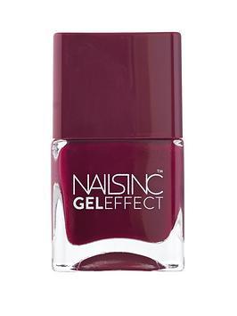 nails-inc-gel-effect-14ml-kensington-high-street