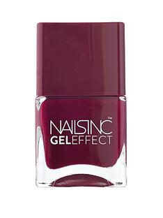 nails-inc-kensington-high-street-gel-effect-nail-polish