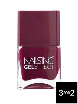 nails-inc-kensington-high-street-gel-effect-nail-polish