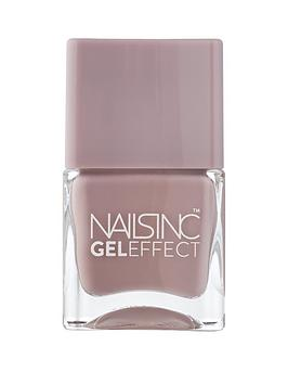 nails-inc-porchester-square-gel-effect-nail-polish