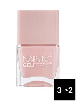 nails-inc-mayfair-lane-gel-effect-nail-polish