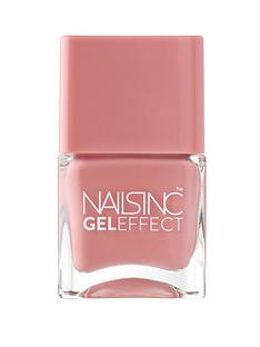 nails-inc-uptown-gel-effect-nail-polish