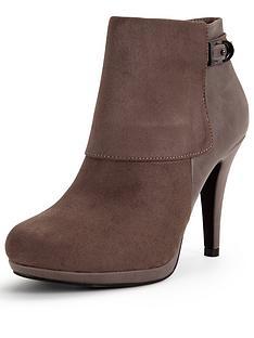wallis-wallis-alissa-taupe-cuff-platform-ankle-boot