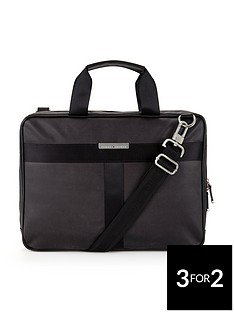 tommy-hilfiger-tommy-hilfger-computer-bag-black