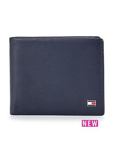 tommy-hilfiger-tommy-hilfiger-leather-wallet