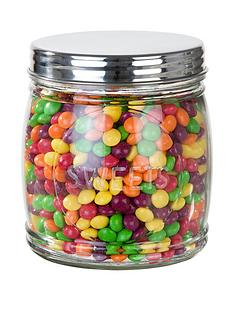 candy-buffet-glass-jar