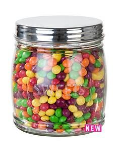 candy-buffet-glass-jar