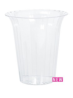 candy-buffet-medium-plastic-flared-cylinder-pack-of-2