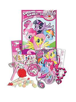 my-little-pony-surprise-party-bags-pack-of-8