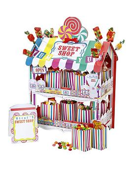 sweet-shop-rainbow-treat-stand