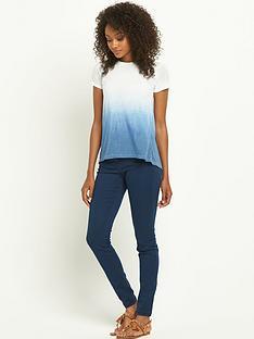 south-fashion-t-shirtnbsp