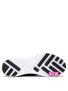 supra-hammer-run-trainers-blackwhite