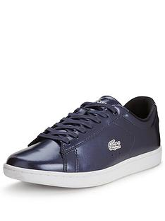 lacoste-carnaby-evonbsptrainer