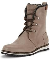 Baylen 5 Ankle Boot
