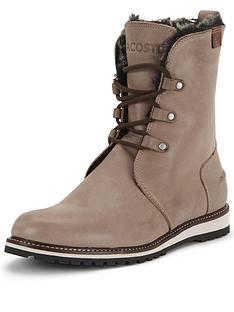 lacoste-baylen-5-ankle-boot