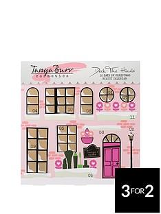 tanya-burr-deck-the-halls-mini-advent-calendar