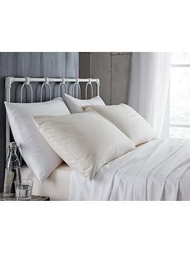 bianca-cottonsoft-softnbsp200-thread-count-oxford-pillow-case-pair