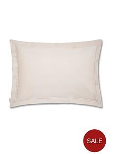 bianca-cottonsoft-oxford-pillowcase-pair