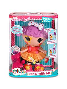 lalaloopsy-interactive-dancing-feature-doll