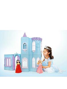 moxie-girlz-storytime-princess-ice-castle