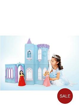 moxie-girlz-storytime-princess-ice-castle