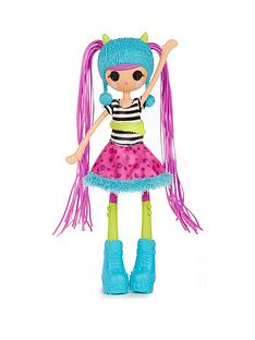 lalaloopsy-lalaloopsy-girls-basic-doll--furry-grrs-a-lot