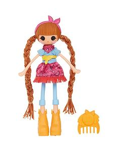 lalaloopsy-lalaloopsy-girls-basic-doll--prairie-dusty-trails