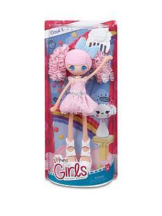 lalaloopsy-lalaloopsy-girls-basic-doll--cloud-e-sky