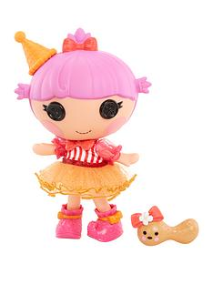 lalaloopsy-lalaloopsy-littles-super-silly-party-doll--squirt-lil039-top