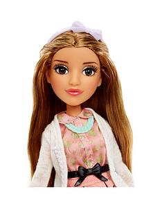 project-mc2-project-mc2-core-doll-with-experiment--adrienne039s-volcano