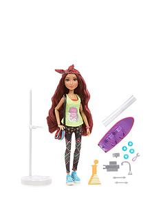 project-mc2-project-mc2-core-doll-with-experiment--camryn039s-skateboard