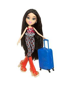 bratz-study-abroad-doll-jade-to-russia