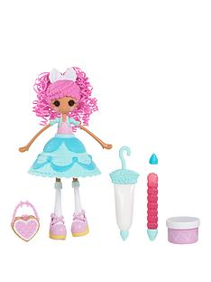 lalaloopsy-lalaloopsy-girls-cake-decorator--fancy-frost-039n039-glaze
