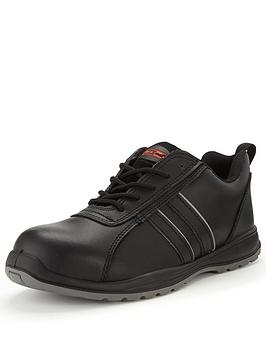 blackrock-blackrocknbspcorona-safety-trainer