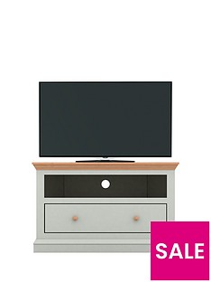 hannah-corner-tv-unit-sageoak-effect-44-inch