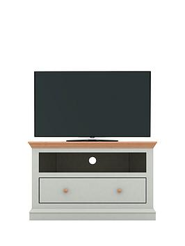hannah-corner-tv-unit-sageoak-effect-fits-up-to-44-inch-tv