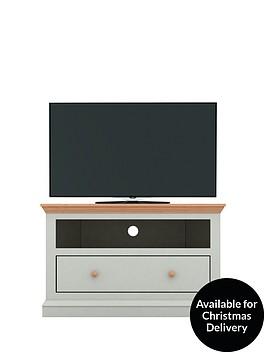 hannah-corner-tv-unit-sageoak-effect-fits-up-to-46-inch-tv