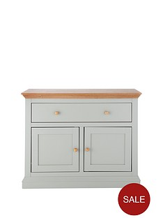 hannah-2-door-2-drawer-compact-sideboard-sageoak-effect