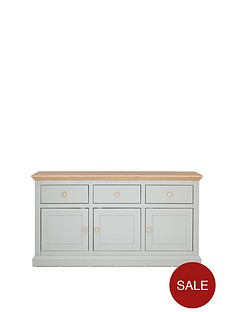 hannah-3-door-3-drawer-large-sideboard-sageoak-effect