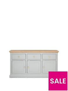 hannah-large-sideboard-sageoak-effect