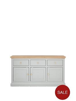 hannah-large-sideboard-sageoak-effect