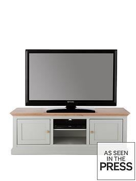 hannah-wide-tv-unit-sageoak-effect-66-inch