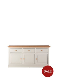 hannah-3-door-3-drawer-large-sideboard-creamoak-effect