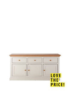 hannah-large-sideboard-creamoak-effect