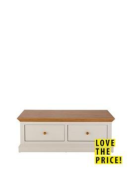 hannah-2-drawer-storage-coffee-table-creamoak-effect