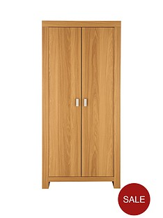 hextonnbsp2-door-wardrobe