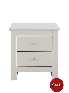 preston-2-drawer-bedside-cabinet